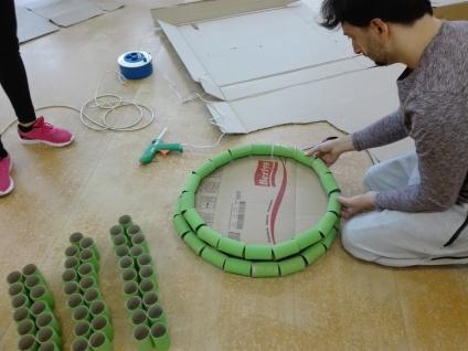 preparando el arbol3